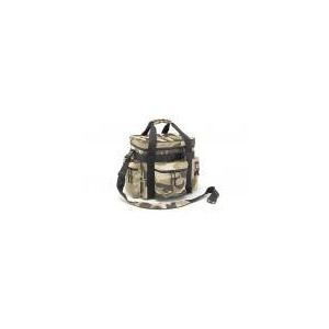 Photo of UDG SoftBag Large Army Desert Musical Instrument Accessory