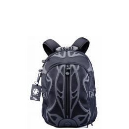 Slappa Velocity Pro Spyder Laptop Backpack Mk2 Reviews