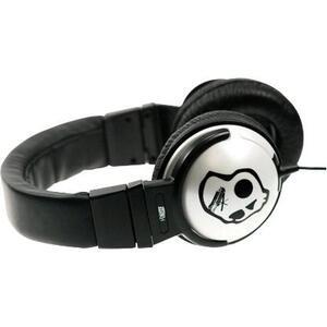 Photo of Skullcandy Hesh Headphone