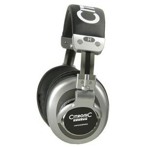 Photo of Citronic HP500PRO DJ  Headphone