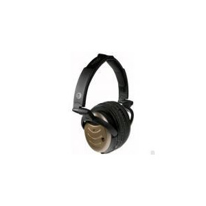 Photo of Skullcandy Proletariat NC Headphone
