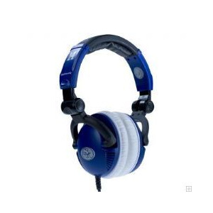Photo of Skullcandy SK Pro Headphone
