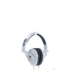 Skullcandy Skull Crushers Reviews