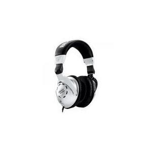 Photo of Behringer HPS3000 Headphone
