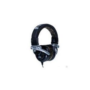 Photo of Skullcandy SC-Terje  Headphone
