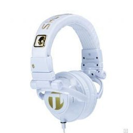 Skullcandy TI Reviews