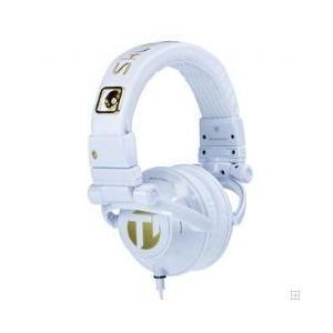 Photo of Skullcandy TI Headphone
