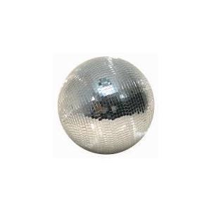 "Photo of 20CM (8"") Mirror Ball Lighting"