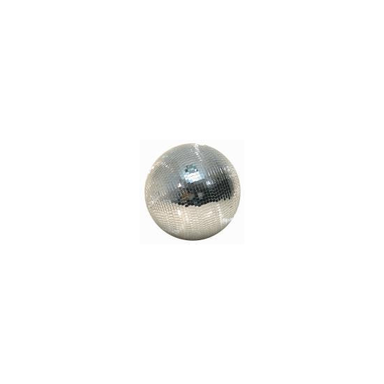 "20cm (8"") Mirror Ball"