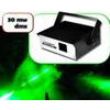 Photo of KAM 30MW DMX Green Laser *SALE WAS �169* Lighting