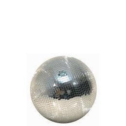 "40cm (16"") Mirror Ball Reviews"