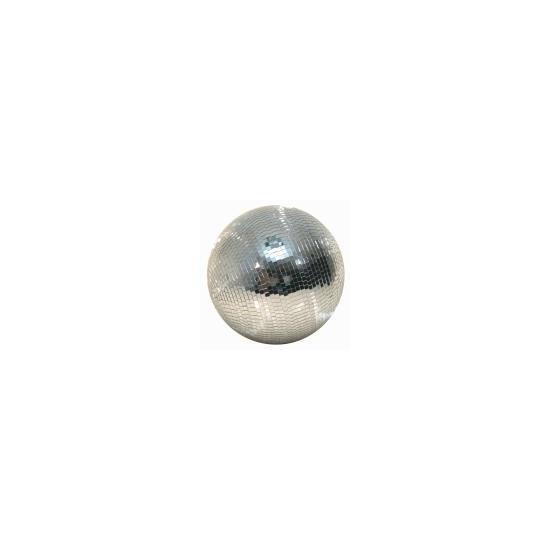 "40cm (16"") Mirror Ball"