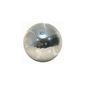 """Photo of 50CM (20"""") Mirror Ball Party"""