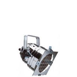Aluminium Short Par56 Can (with lamp) Reviews