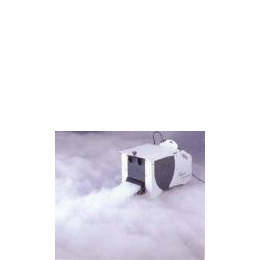 Anrai Z ICE Dry Ice Effect Low Fog Machine Reviews