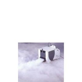 Anrai Z ICE Dry Ice Effect Low Fog Machine Reviews