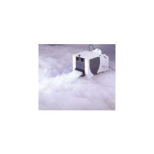 Photo of Anrai Z ICE Dry Ice Effect Low Fog Machine Smoke Machine