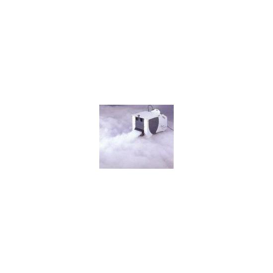 Anrai Z ICE Dry Ice Effect Low Fog Machine