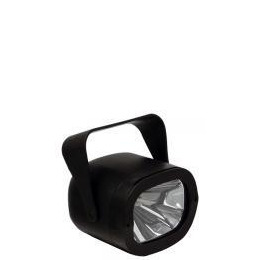 Black High Quality Cannon Flash Strobe Reviews