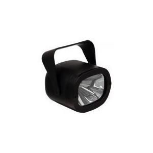 Photo of Black High Quality Cannon Flash Strobe Lighting