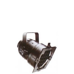 Black Short Par56 Can (with lamp) Reviews