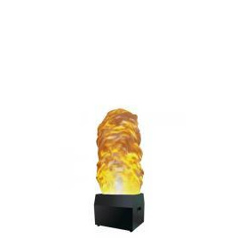 Black Vesuvio 2 Flame Light Reviews