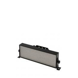 LEDJ Blockbuster 8 DMX LED Panel Reviews