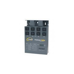 Photo of Transcension DDP-405 Digital Dimmer Pack Lighting