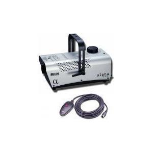 Photo of Antari F80 Z Smoke Machine (With Wireless Remote) Lighting