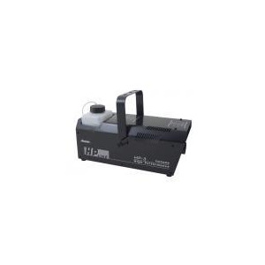 Photo of Acme HP 3 - 1000W Fogger Smoke Machine