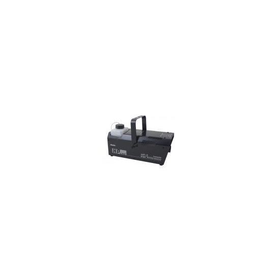 Acme HP 3 - 1000w Fogger