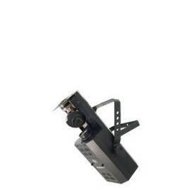 Chauvet Insignia 2.0 DMX Scanner Barrel **New Lower Price** Reviews
