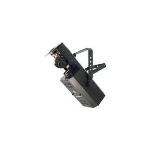 Photo of Chauvet Insignia 2.0 DMX Scanner Barrel **New Lower Price** Lighting