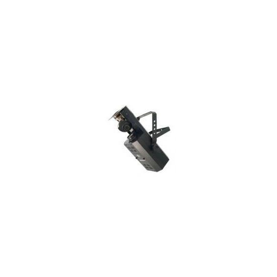 Chauvet Insignia 2.0 DMX Scanner Barrel **New Lower Price**