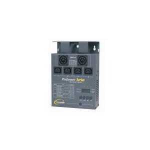 Photo of Transcension MPX-405 Digital Dimmer Pack Lighting