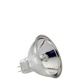 Osram ENH 120V 250W Lamp Reviews