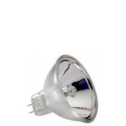 Osram ENH 120V 250W Lamp Reviews