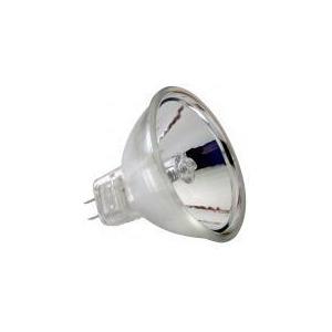 Photo of Osram ENH 120V 250W Lamp Lighting