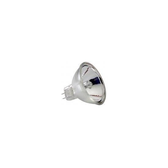 Osram ENH 120V 250W Lamp