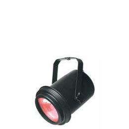 Par36 Spot Light with Lamp Reviews