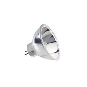 Photo of Phillips A1-232 15V 150W Lamp Lighting