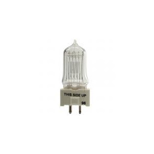 Photo of Philips A1-244 240V 500W Lamp Lighting