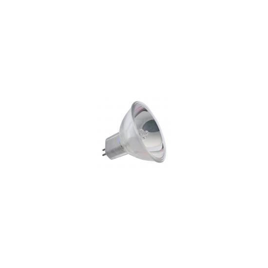 Phillips A1-259 ELC Long Life (1000 Hours) Lamp