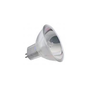 Photo of Phillips A1-259X ELC Long Life (500 Hours) Lamp Lighting