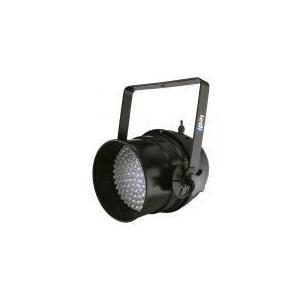 Photo of Pro LED56 Par Can Black Lighting