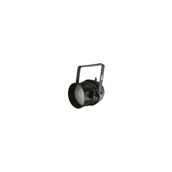 Pro LED56 Par Can Black