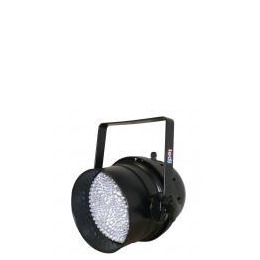 Pro LED64 Par Can Black Reviews