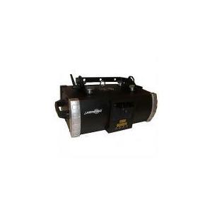 Photo of Laserworld RS-400RGB Laser **Free Flight Case** Lighting