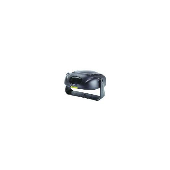 Acme Scarab 2D Laser