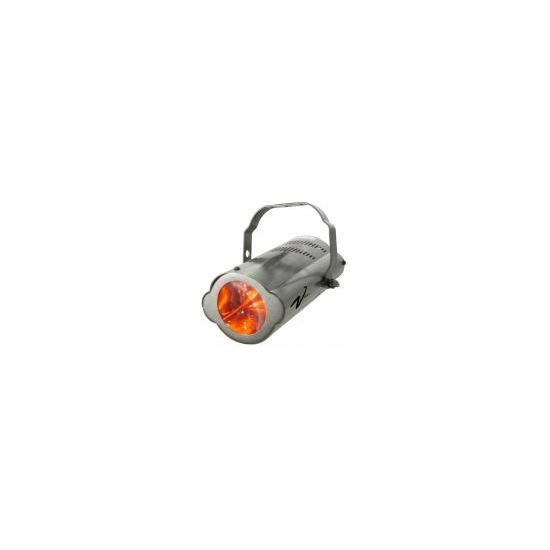Chauvet Vue 1 LED Moonflower